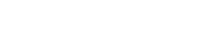 El Menu Logo