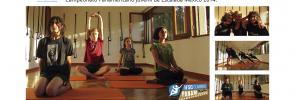 taller-yoga-beneficio-gimnasio-el-muro